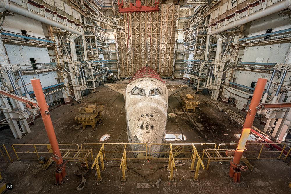 Buran-Space Shuttle-Raumgleiter-Sowjet-Baikonur-Lost Place-Kazachstan-216.JPG