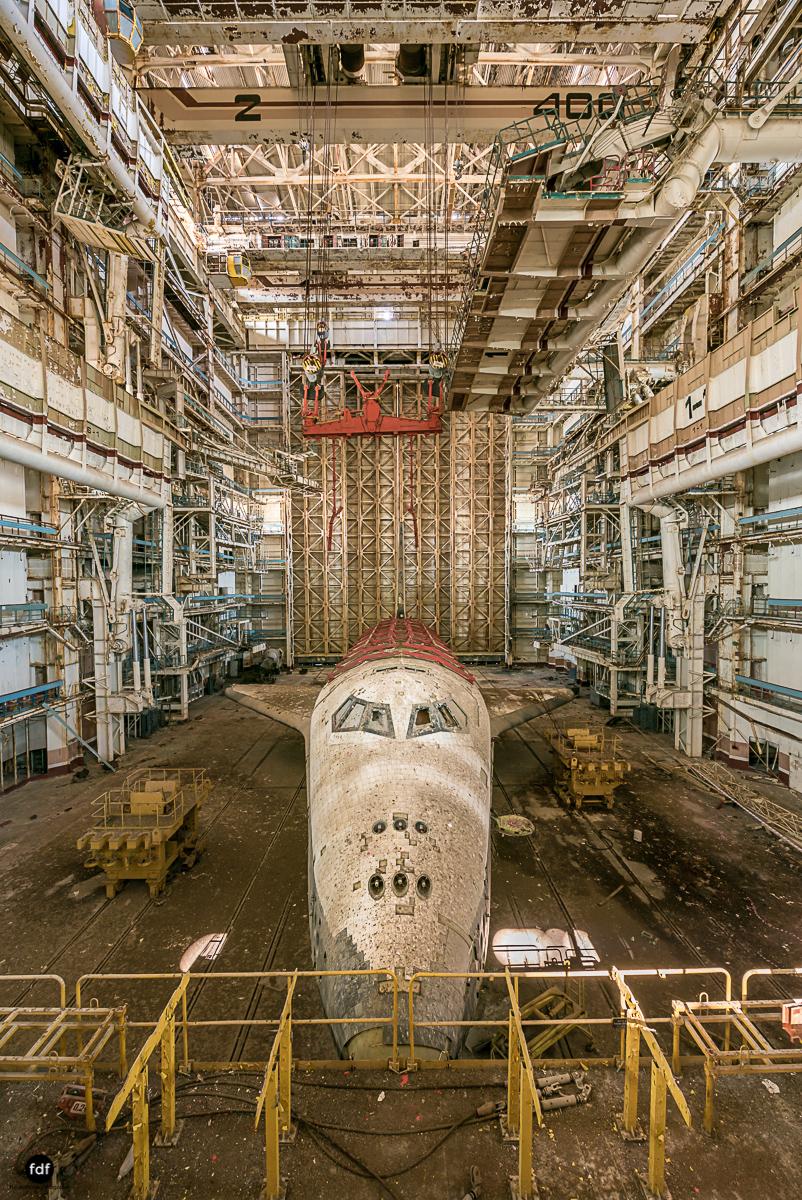 Buran-Space Shuttle-Raumgleiter-Sowjet-Baikonur-Lost Place-Kazachstan-221.JPG