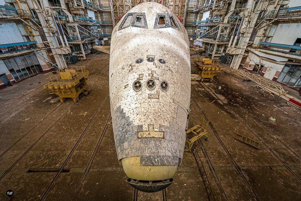 Buran-Space Shuttle-Raumgleiter-Sowjet-Baikonur-Lost Place-Kazachstan-225.JPG