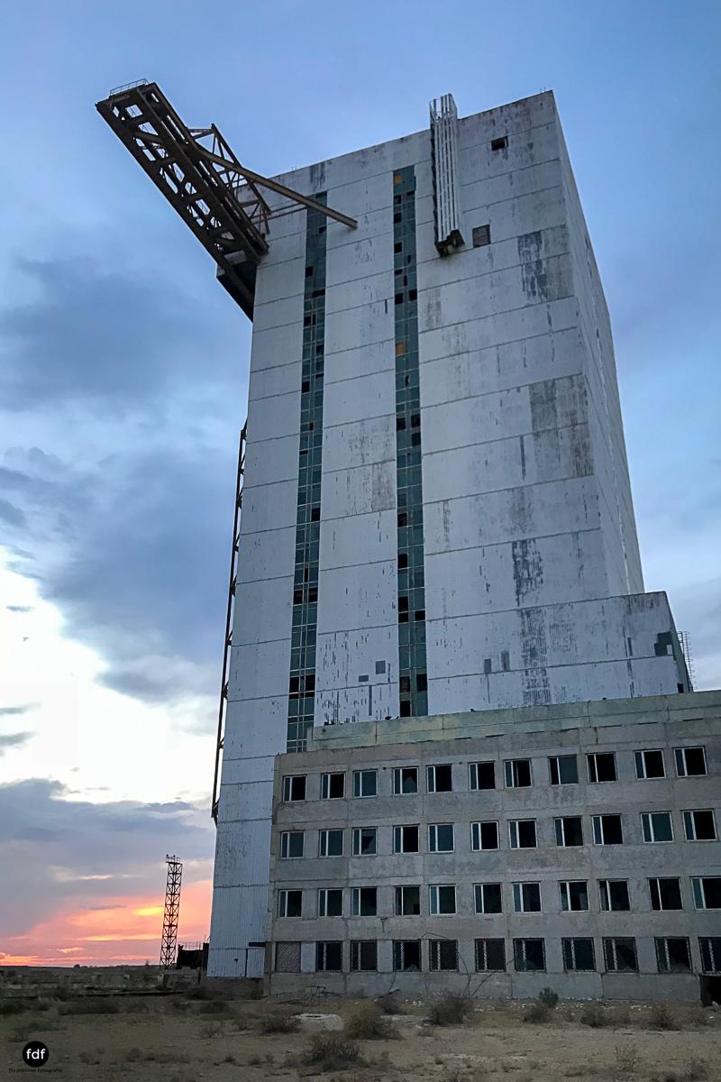 Baikonur-Kosmodrom-Buran-Energija-Kazachstan-Lost-Place-35.JPG
