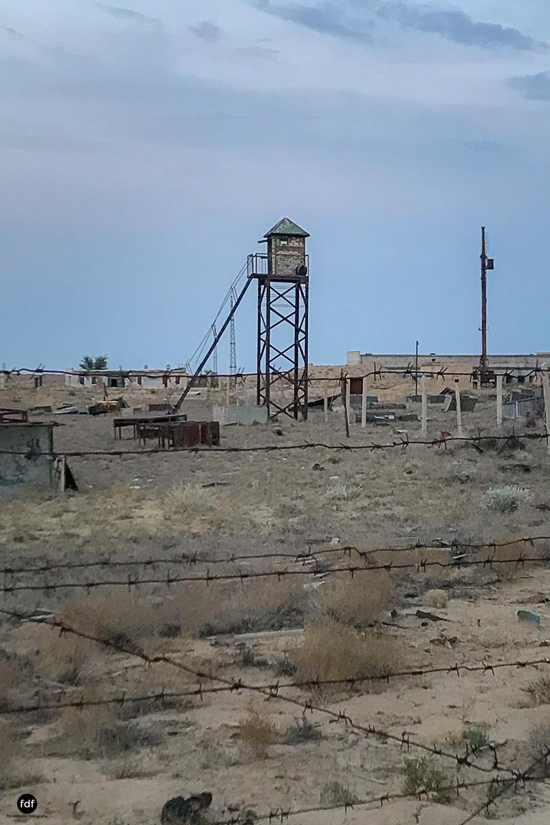Baikonur-Kosmodrom-Buran-Energija-Kazachstan-Lost-Place-42.JPG