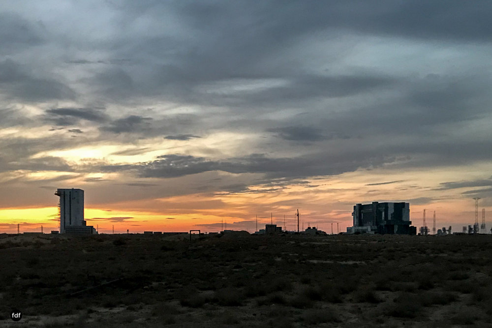 Baikonur-Kosmodrom-Buran-Energija-Kazachstan-Lost-Place-48.JPG