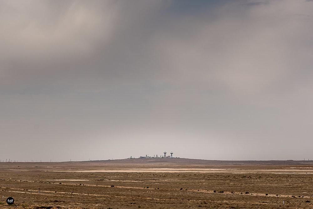 Baikonur-Kosmodrom-Buran-Energija-Kazachstan-Lost-Place-99.JPG
