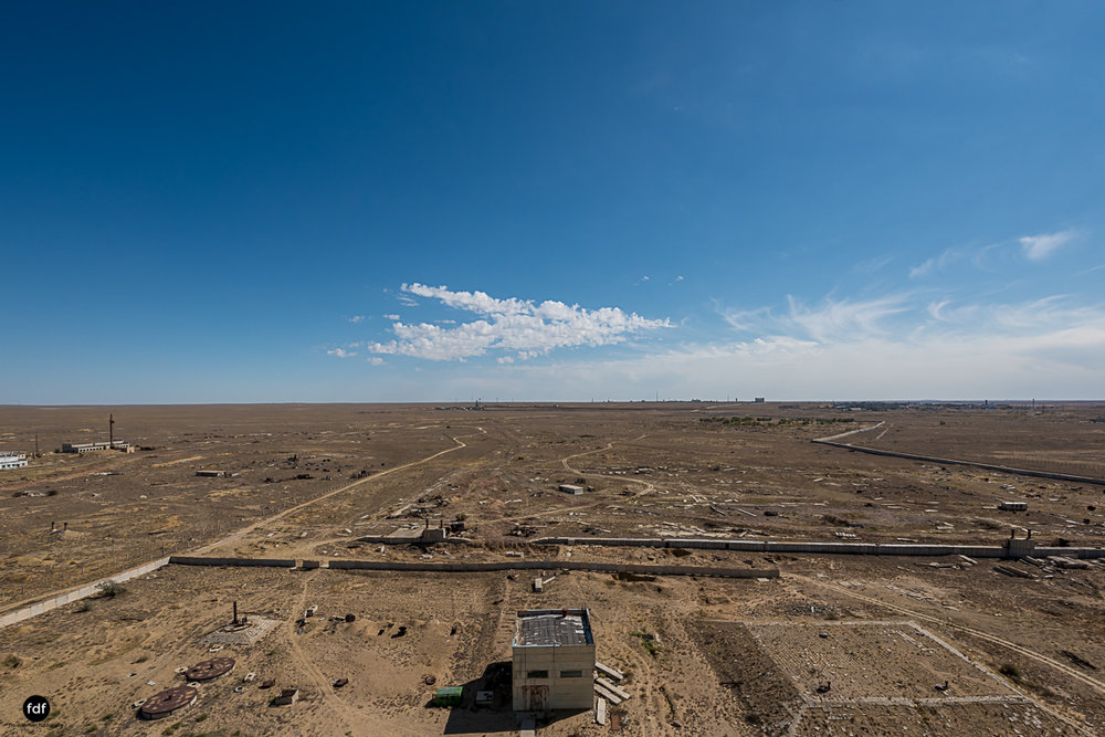 Energija-Trägerrakete-Buran-Raumfahrt-Sowjet-Baikonur-Lost Place-Kazachstan-10.JPG