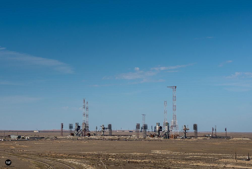 Energija-Trägerrakete-Buran-Raumfahrt-Sowjet-Baikonur-Lost Place-Kazachstan-139.JPG