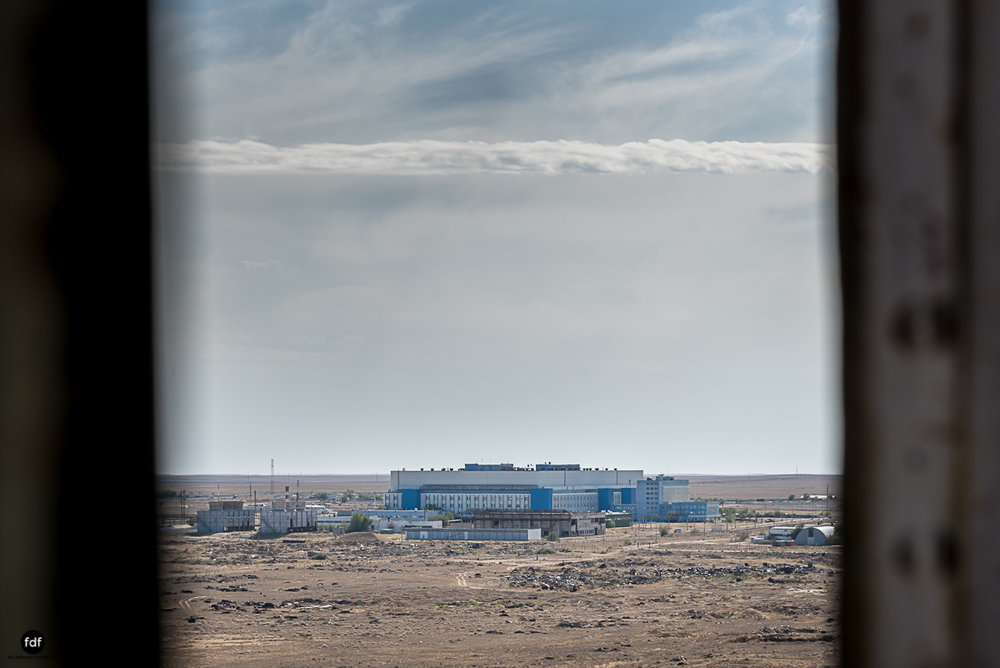 Energija-Trägerrakete-Buran-Raumfahrt-Sowjet-Baikonur-Lost Place-Kazachstan-154.JPG