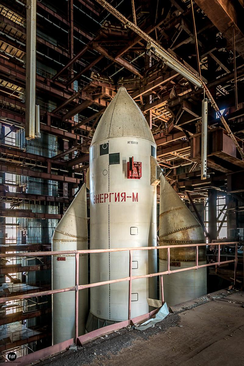 Energija-Trägerrakete-Buran-Raumfahrt-Sowjet-Baikonur-Lost Place-Kazachstan-83.JPG
