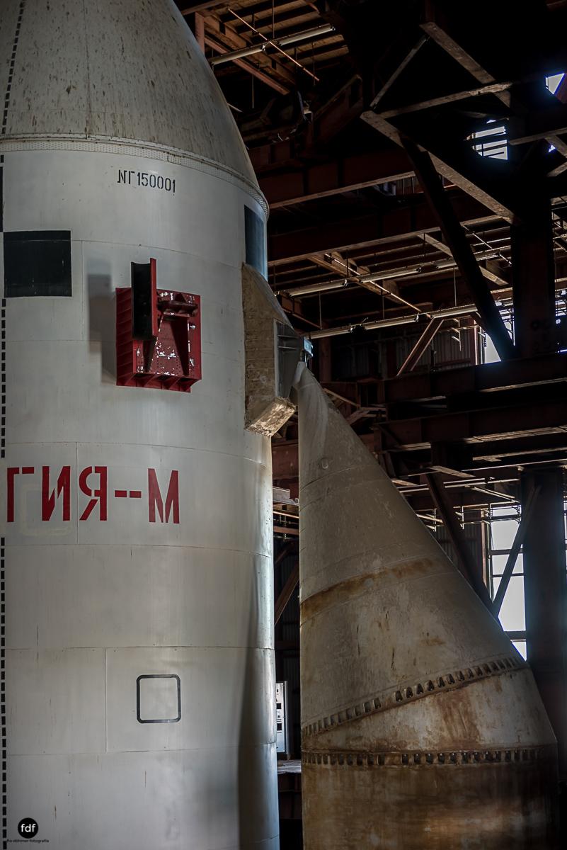 Energija-Trägerrakete-Buran-Raumfahrt-Sowjet-Baikonur-Lost Place-Kazachstan-167.JPG