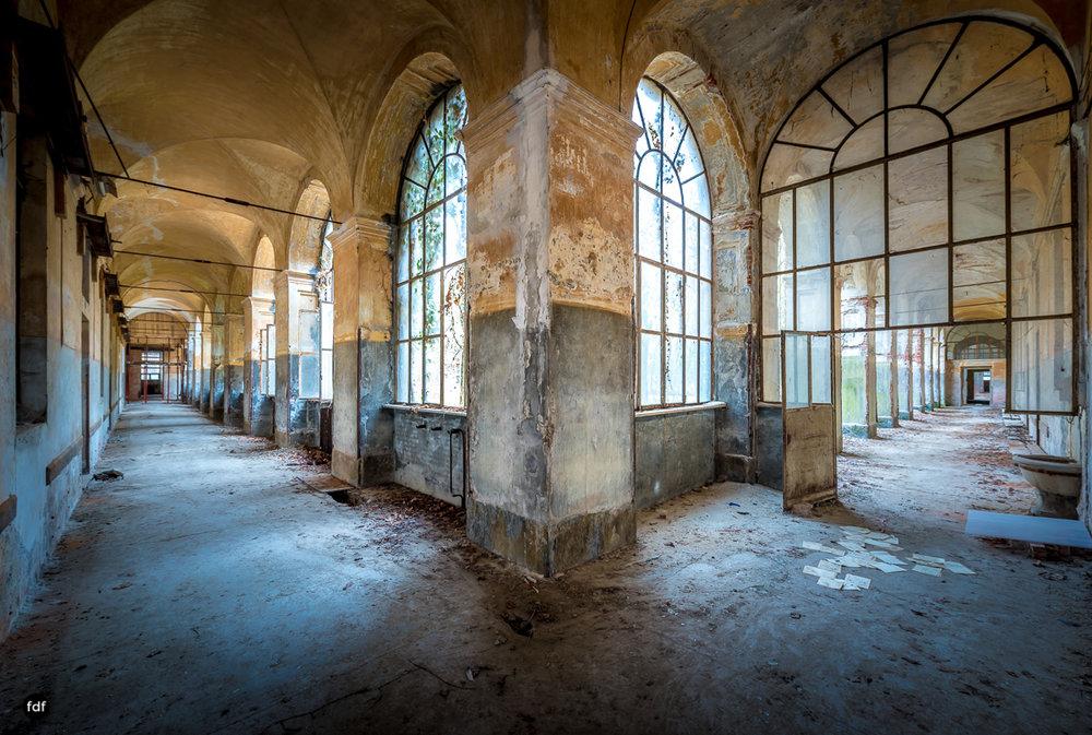 Manicomio di R-Klinik-Asyl-Psychatrie-Lost Place-Italien-16-2.JPG