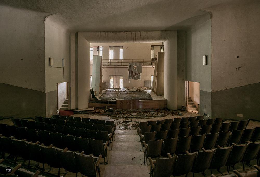 Collegio Salesiano-Internat-Schule-Kloster-Lost Place-Italien-5.JPG