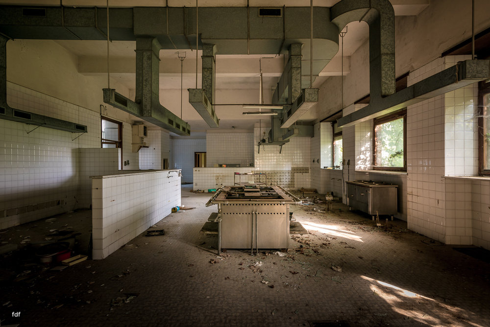 Collegio Salesiano-Internat-Schule-Kloster-Lost Place-Italien-11.JPG