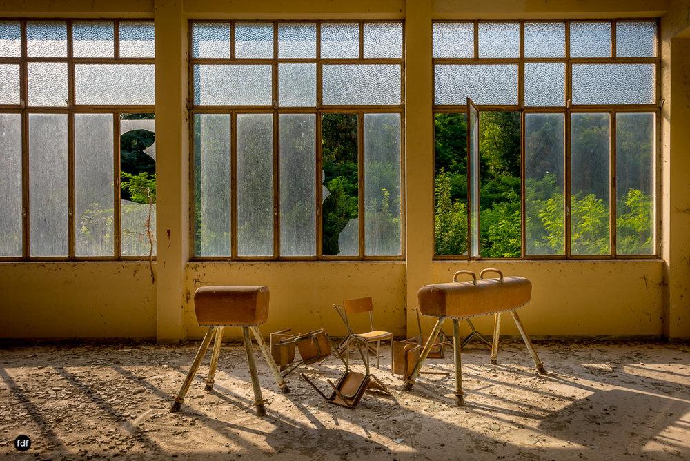 Collegio Salesiano-Internat-Schule-Kloster-Lost Place-Italien-7.JPG