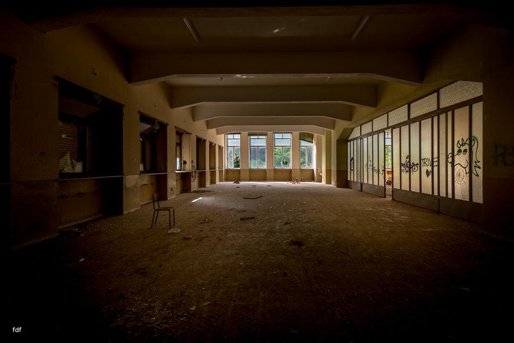 Collegio Salesiano-Internat-Schule-Kloster-Lost Place-Italien-18.JPG