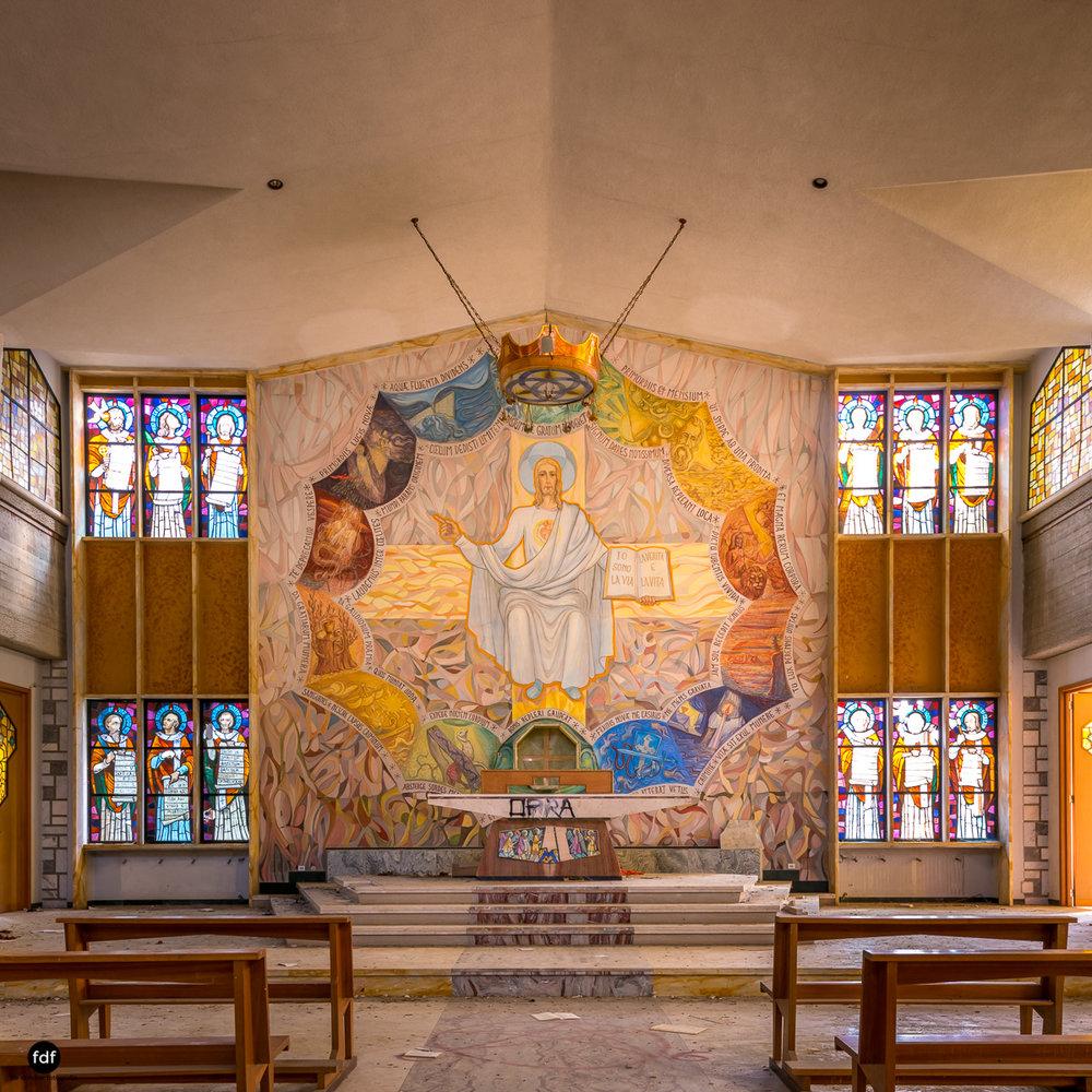 Collegio Salesiano-Internat-Schule-Kloster-Lost Place-Italien-23.JPG