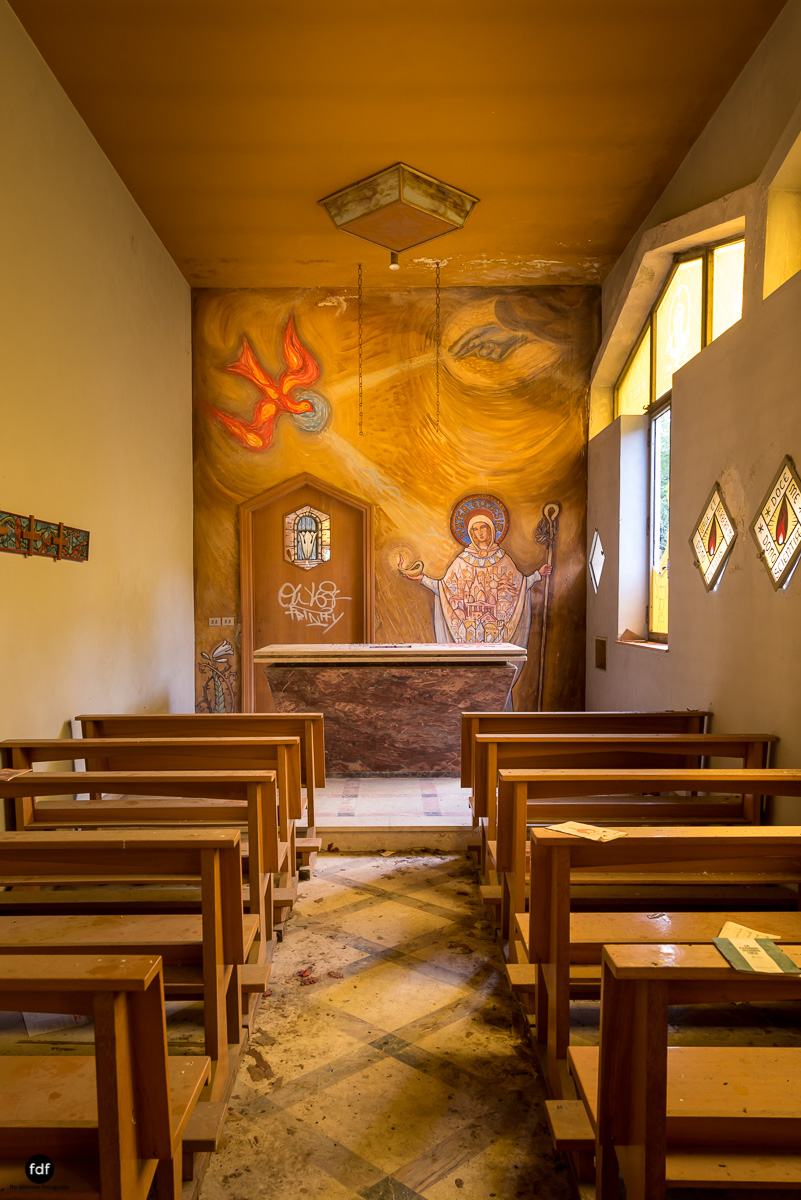 Collegio Salesiano-Internat-Schule-Kloster-Lost Place-Italien-28.JPG