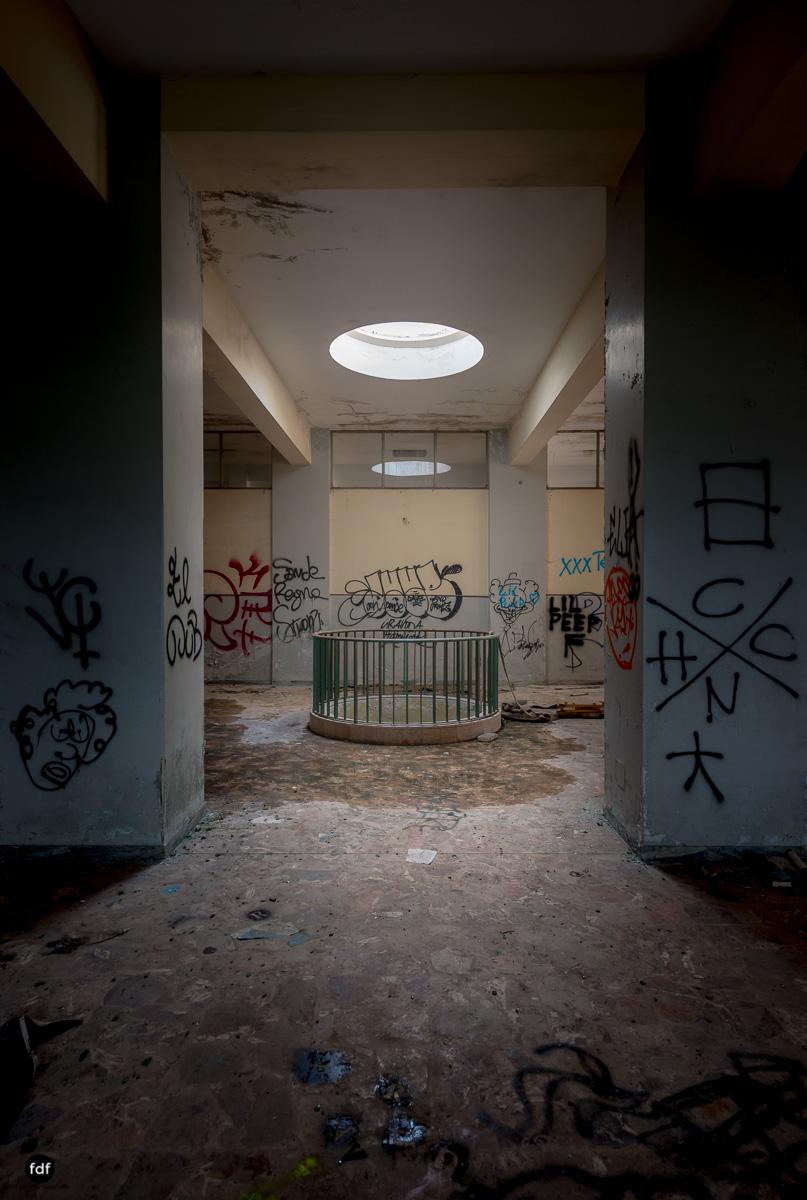 Collegio Salesiano-Internat-Schule-Kloster-Lost Place-Italien-34.JPG