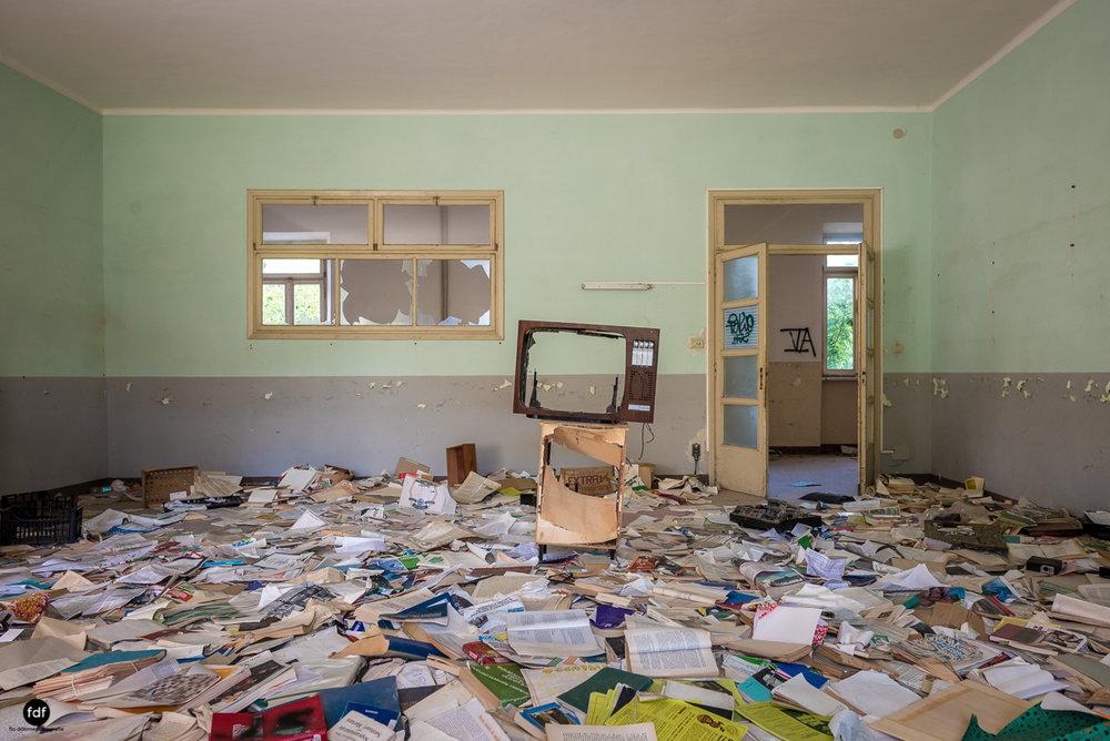 Collegio Salesiano-Internat-Schule-Kloster-Lost Place-Italien-40.JPG