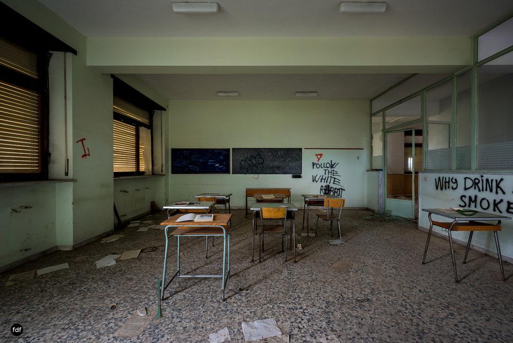 Collegio Salesiano-Internat-Schule-Kloster-Lost Place-Italien-47.JPG