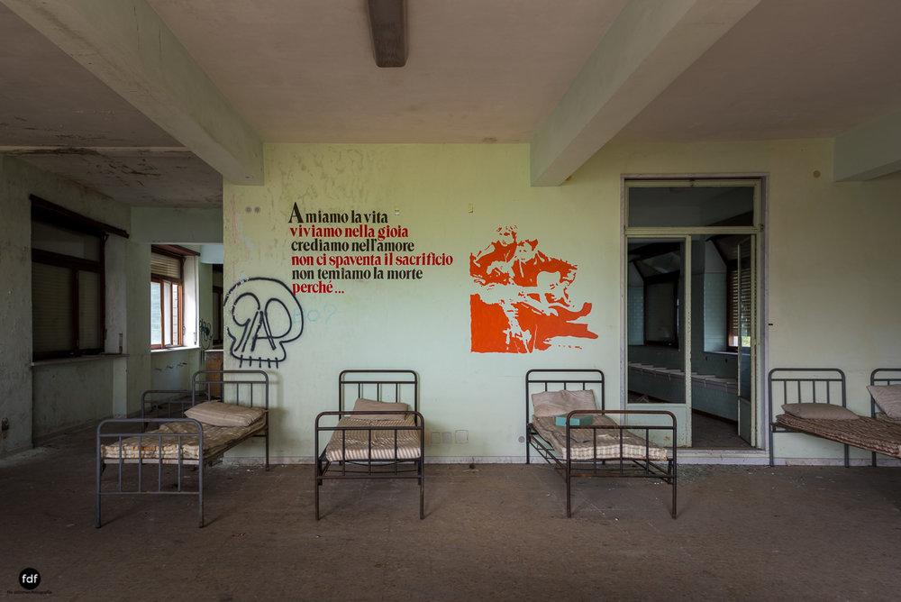 Collegio Salesiano-Internat-Schule-Kloster-Lost Place-Italien-55.JPG