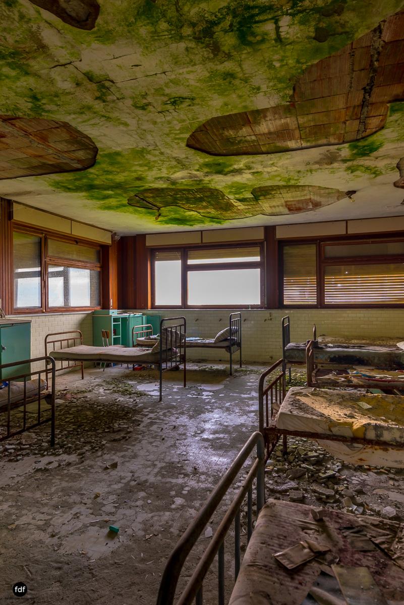 Collegio Salesiano-Internat-Schule-Kloster-Lost Place-Italien-60.JPG