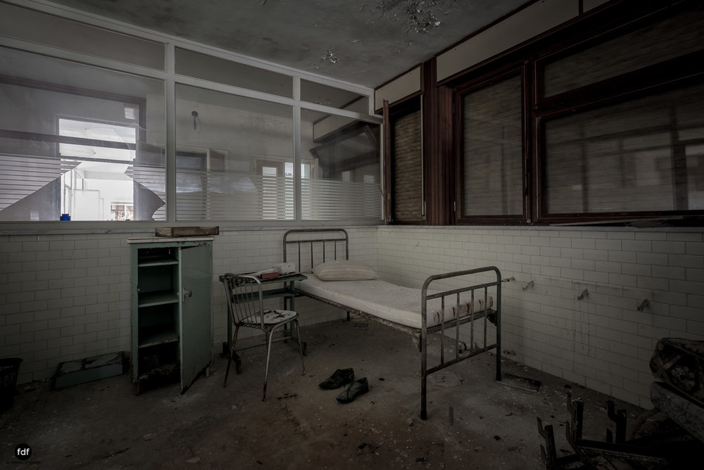 Collegio Salesiano-Internat-Schule-Kloster-Lost Place-Italien-61.JPG