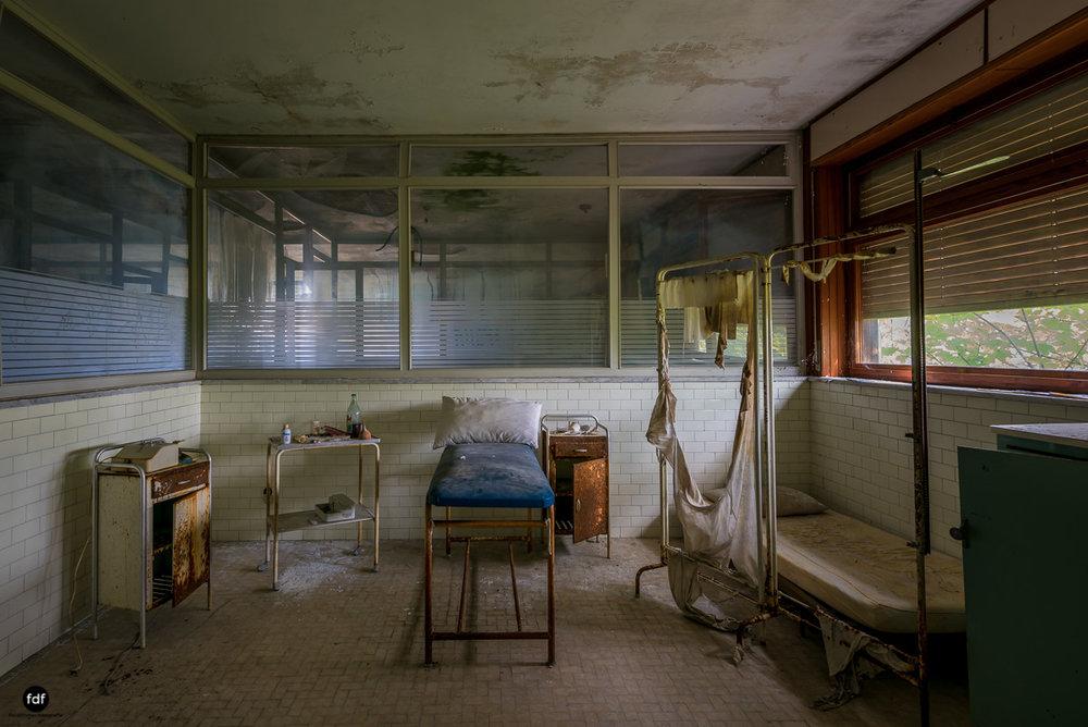 Collegio Salesiano-Internat-Schule-Kloster-Lost Place-Italien-64.JPG