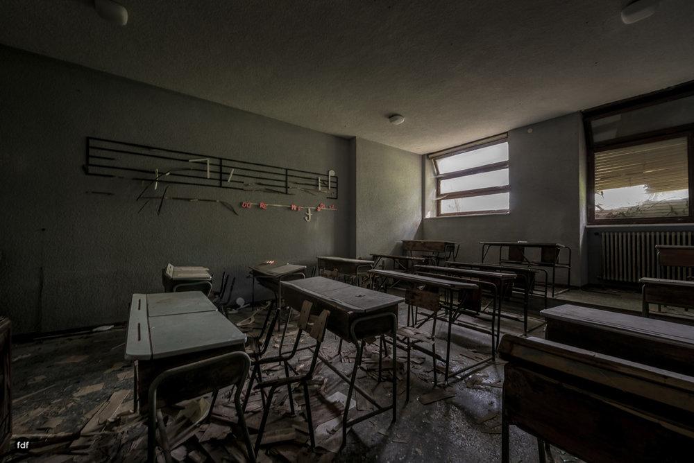 Collegio Salesiano-Internat-Schule-Kloster-Lost Place-Italien-72.JPG