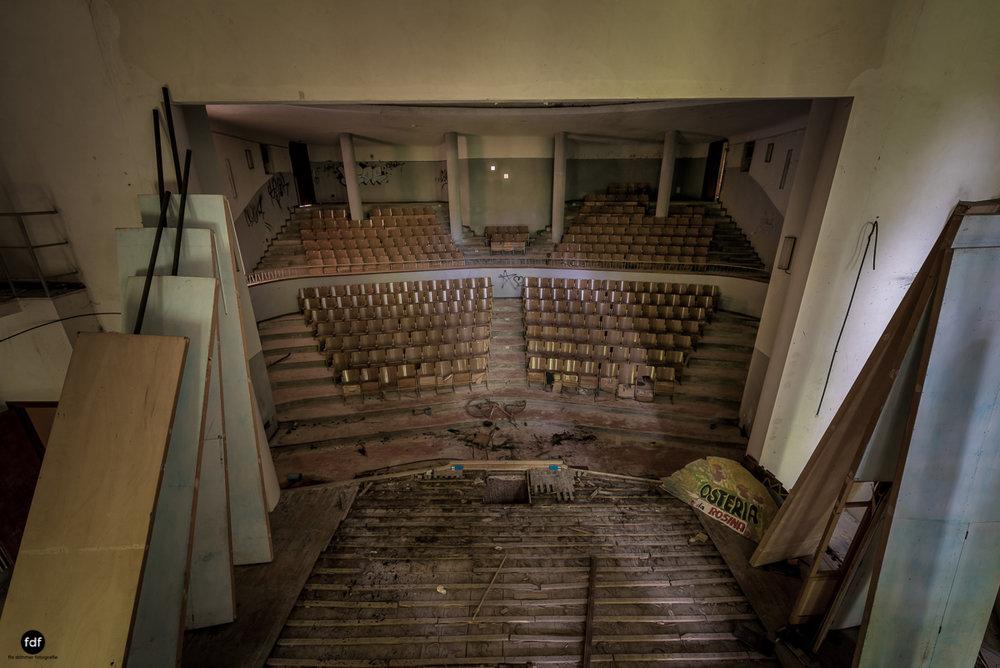 Collegio Salesiano-Internat-Schule-Kloster-Lost Place-Italien-76.JPG