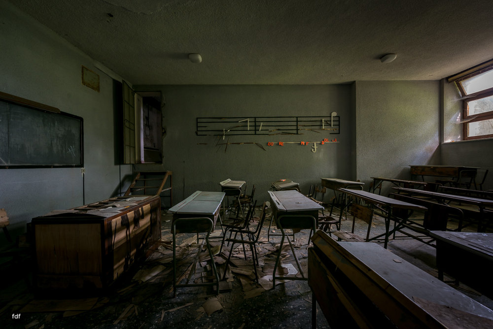 Collegio Salesiano-Internat-Schule-Kloster-Lost Place-Italien-75.JPG