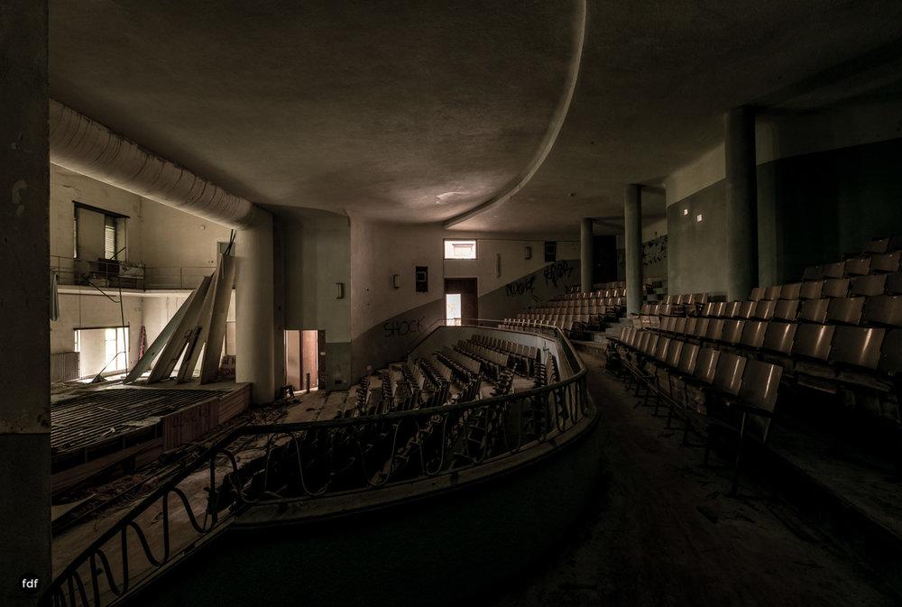 Collegio Salesiano-Internat-Schule-Kloster-Lost Place-Italien-79.JPG