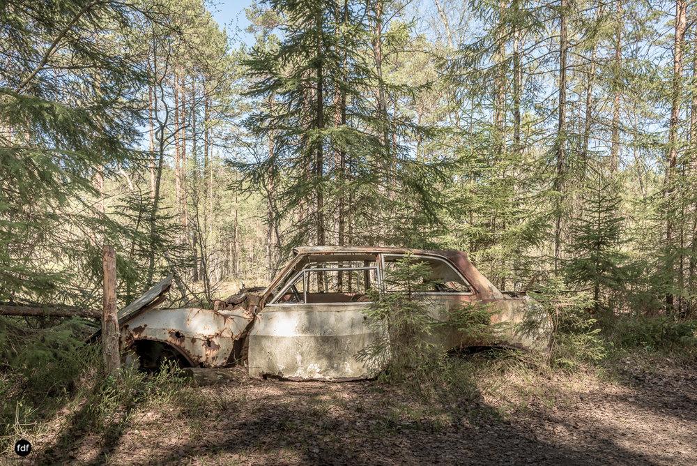 Forgotten Cars-Autofriedhof-Schrott-Lost Place-Schweden-59.JPG