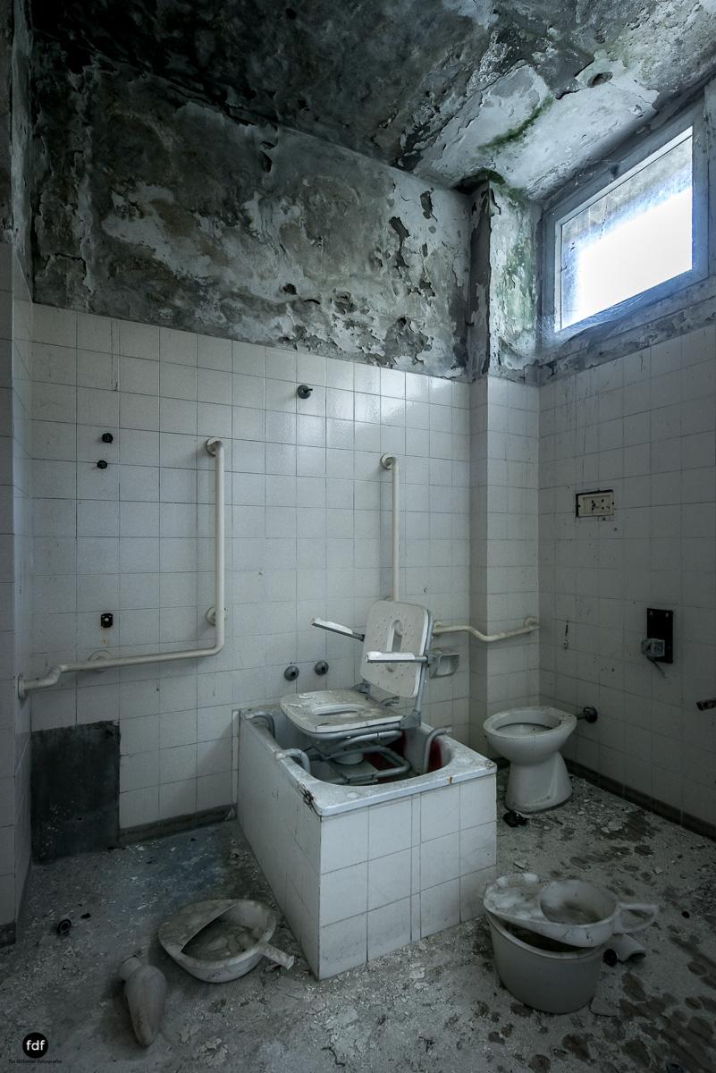 Manicomio di C-Klinik-Psychatrie-Lost Place-Italien-1.JPG