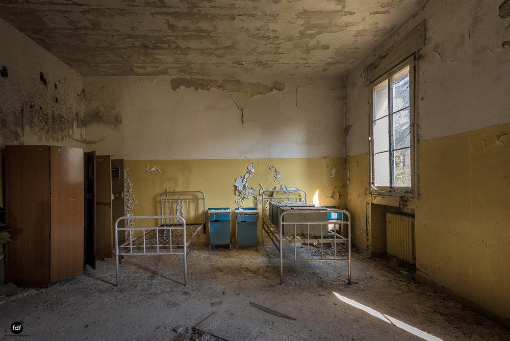 Manicomio di C-Klinik-Psychatrie-Lost Place-Italien-2.JPG