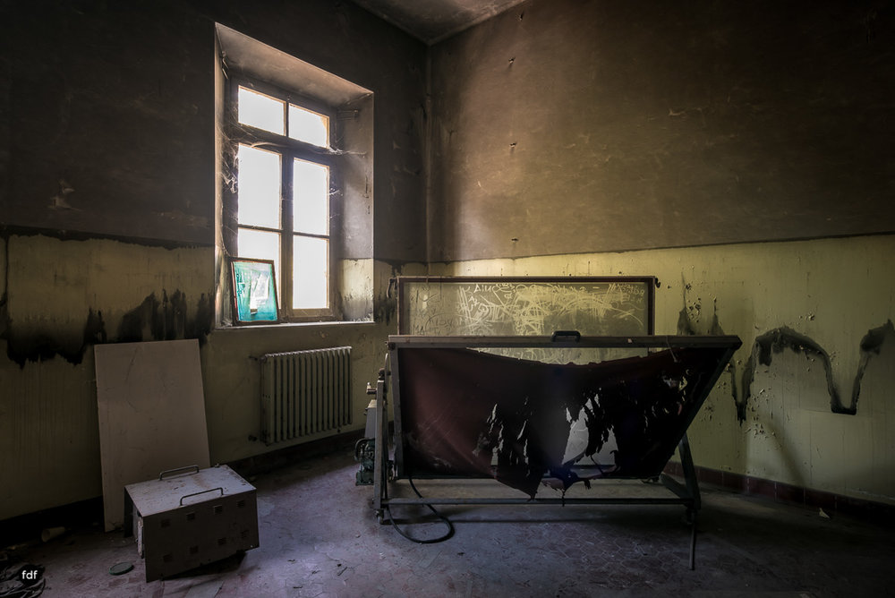 Manicomio di C-Klinik-Psychatrie-Lost Place-Italien-5.JPG