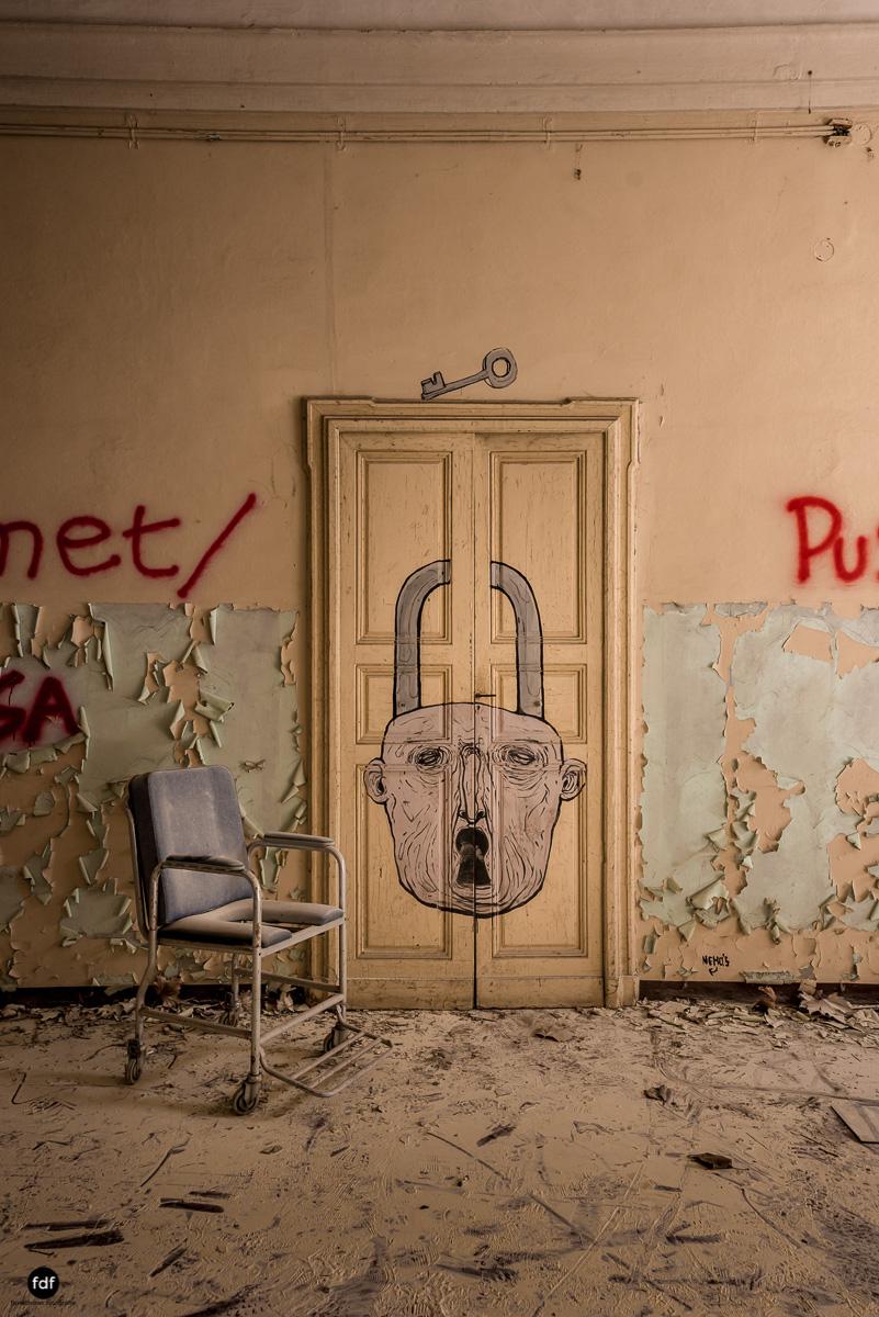 Manicomio di C-Klinik-Psychatrie-Lost Place-Italien-7.JPG