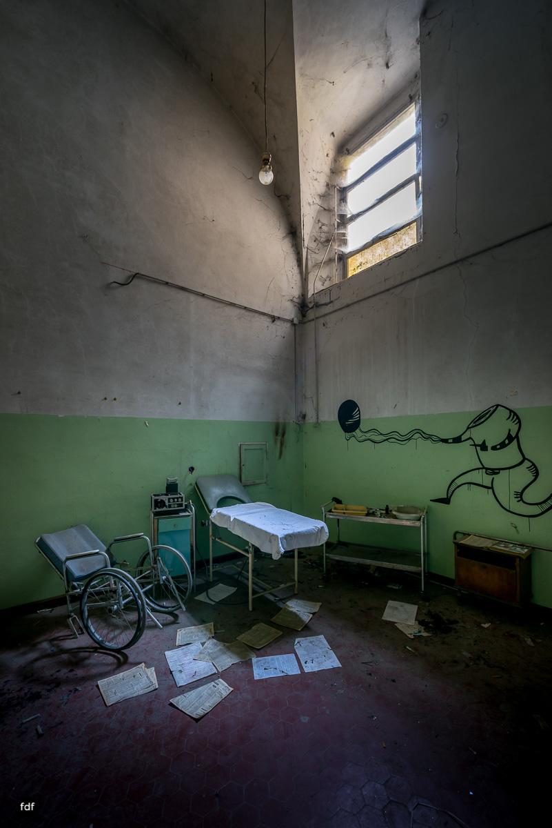 Manicomio di C-Klinik-Psychatrie-Lost Place-Italien-15.JPG