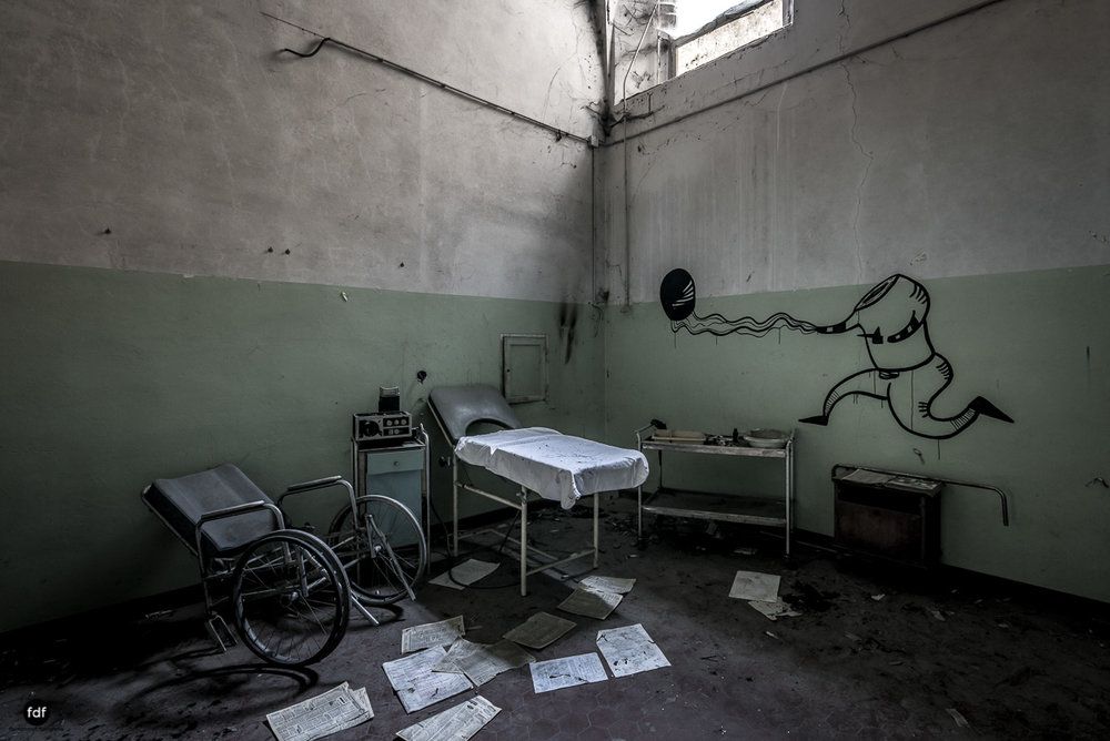 Manicomio di C-Klinik-Psychatrie-Lost Place-Italien-16.JPG