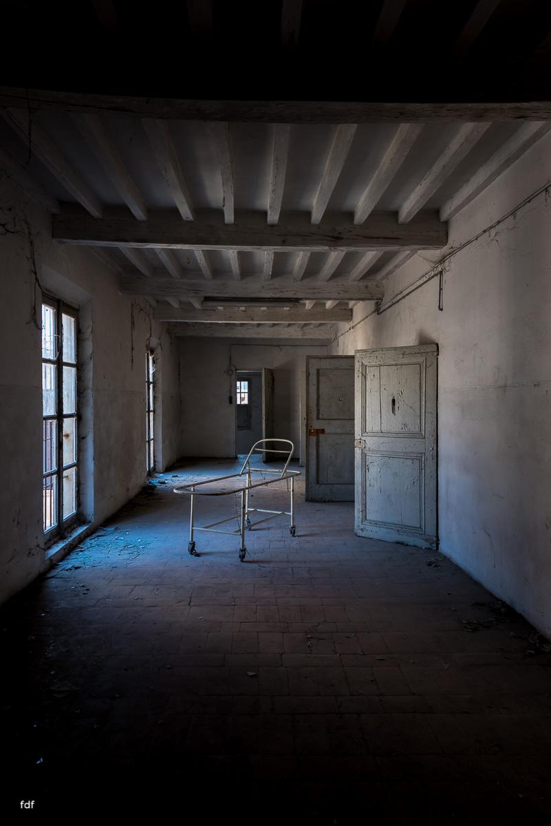 Manicomio di C-Klinik-Psychatrie-Lost Place-Italien-34.JPG