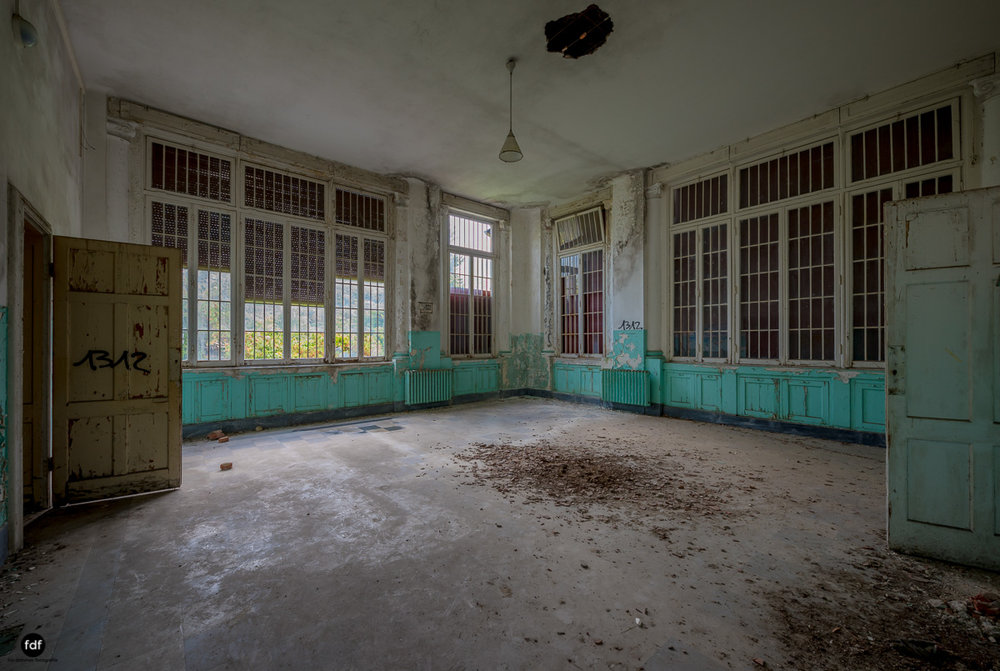 Manicomio di Q-Ospedale Q-Klinik-Psychatrie-Lost Place-Italien-5.JPG