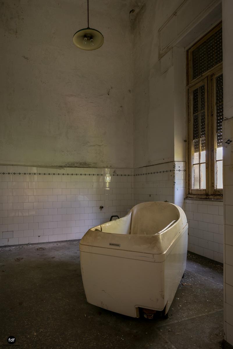 Manicomio di Q-Ospedale Q-Klinik-Psychatrie-Lost Place-Italien-10.JPG