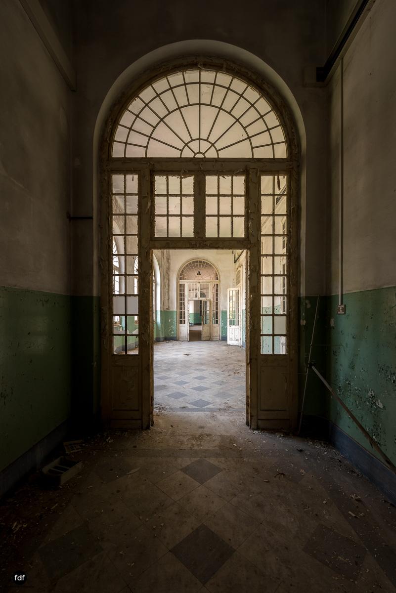 Manicomio di Q-Ospedale Q-Klinik-Psychatrie-Lost Place-Italien-11.JPG