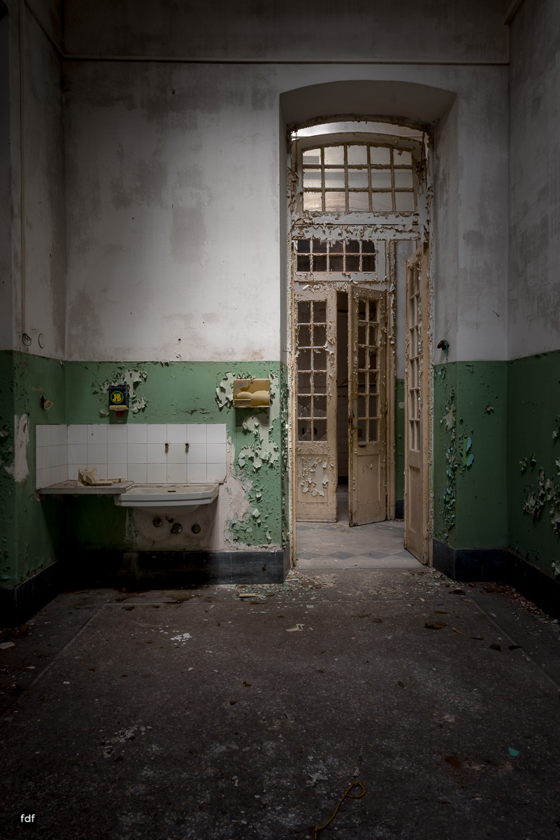 Manicomio di Q-Ospedale Q-Klinik-Psychatrie-Lost Place-Italien-14.JPG