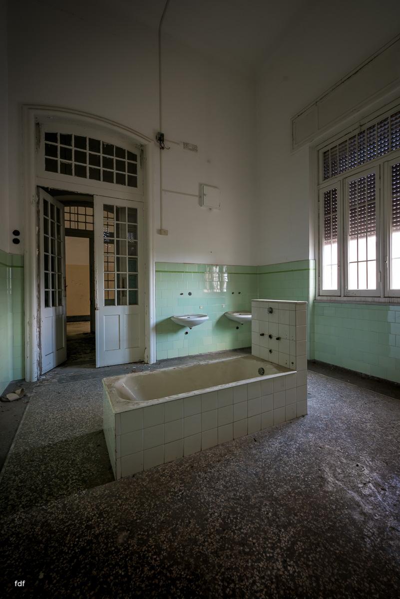 Manicomio di Q-Ospedale Q-Klinik-Psychatrie-Lost Place-Italien-25.JPG