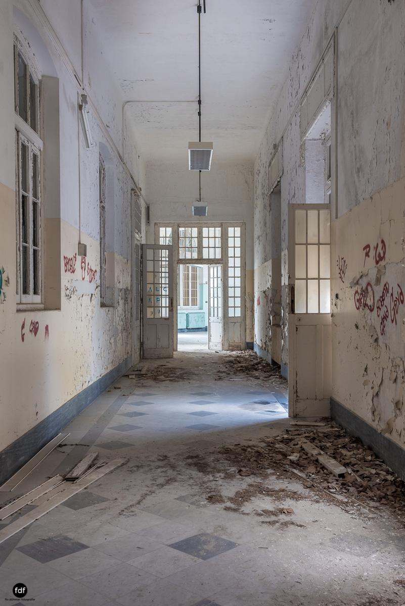 Manicomio di Q-Ospedale Q-Klinik-Psychatrie-Lost Place-Italien-38.JPG