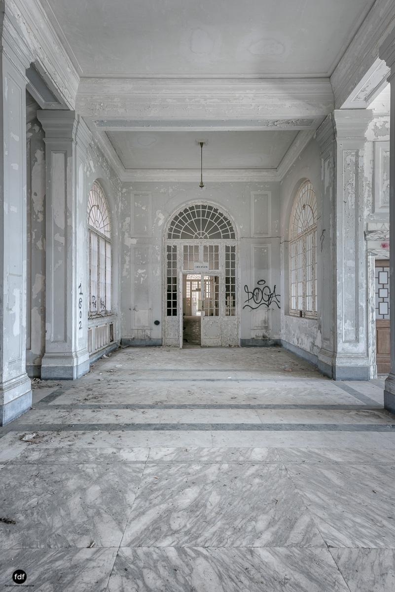 Manicomio di Q-Ospedale Q-Klinik-Psychatrie-Lost Place-Italien-46.JPG