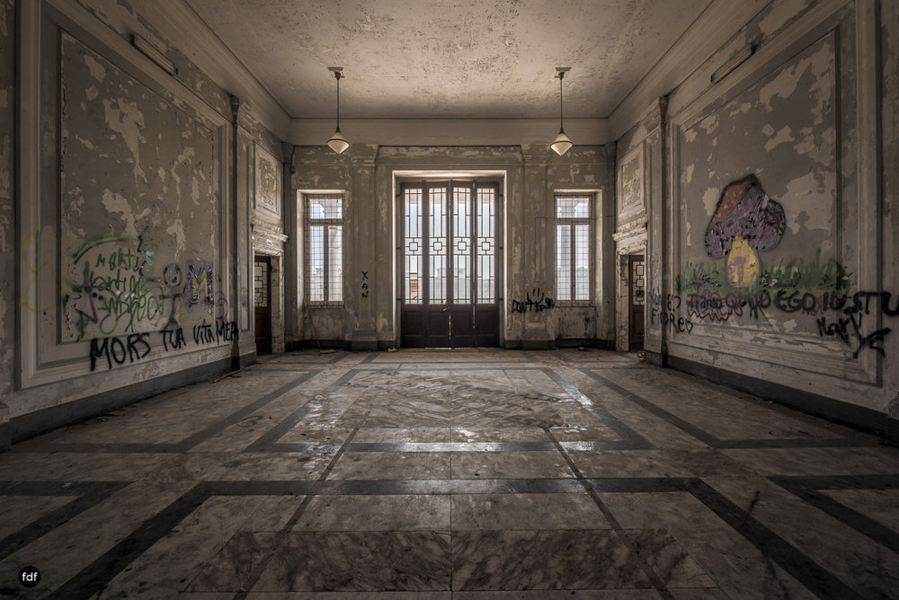 Manicomio di Q-Ospedale Q-Klinik-Psychatrie-Lost Place-Italien-50.JPG