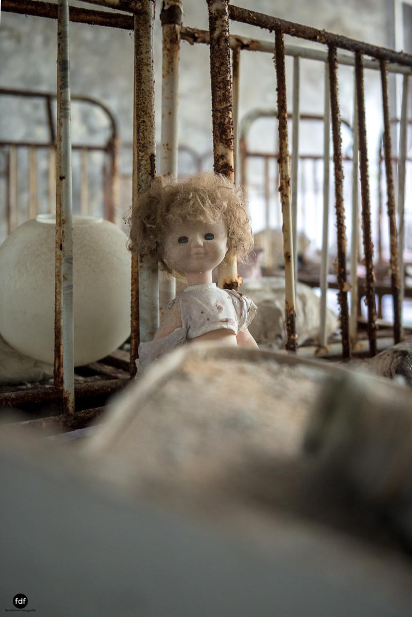 Tschernobyl und Prypjat-Kindergarten-Lost Place-Ukraine-2.JPG