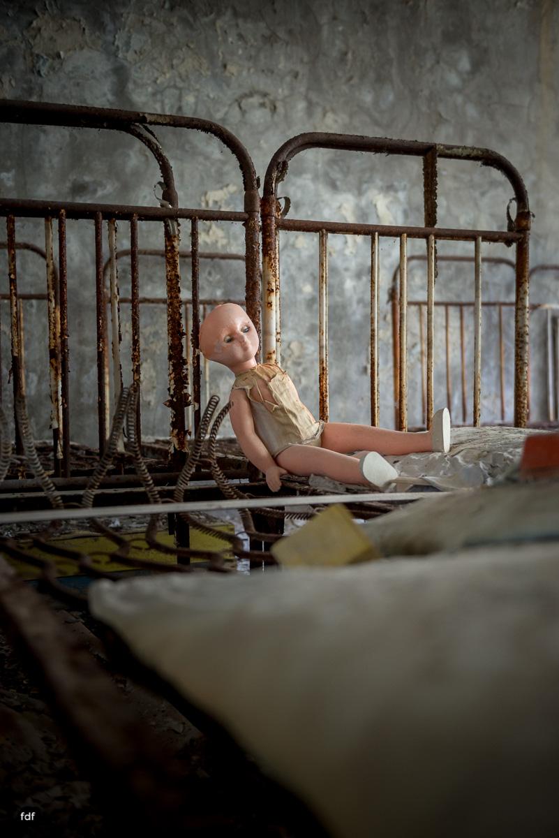 Tschernobyl und Prypjat-Kindergarten-Lost Place-Ukraine-3.JPG