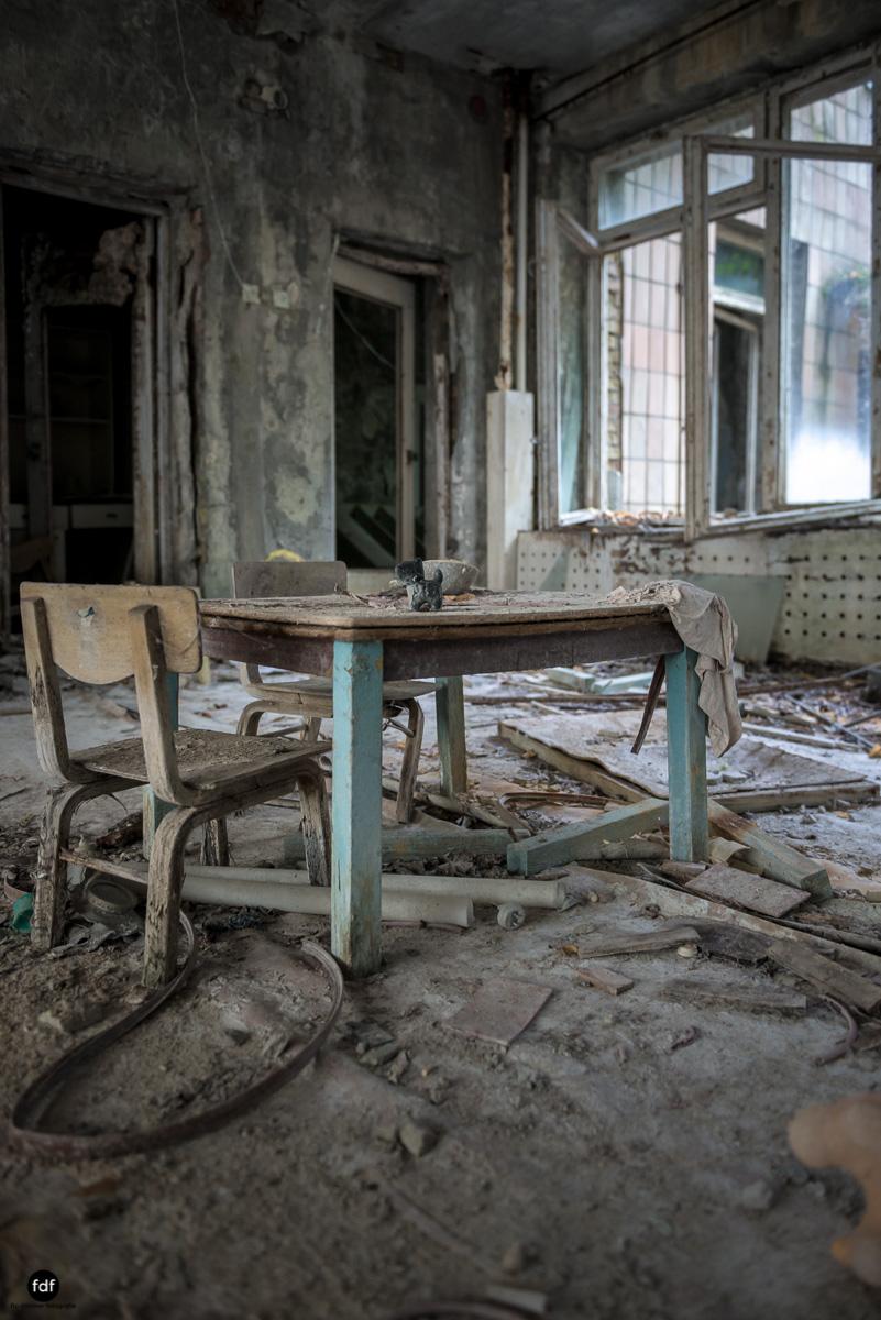 Tschernobyl und Prypjat-Kindergarten-Lost Place-Ukraine-4.JPG