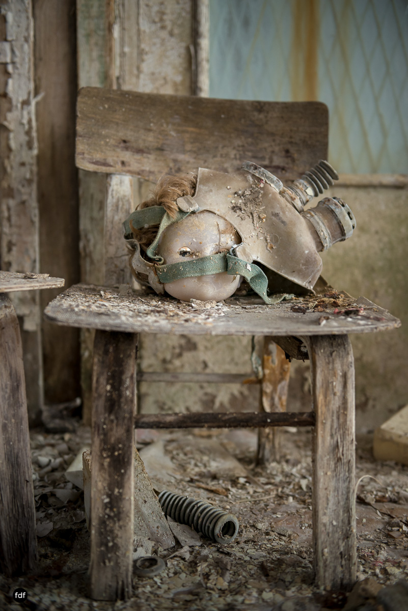 Tschernobyl und Prypjat-Kindergarten-Lost Place-Ukraine-5.JPG